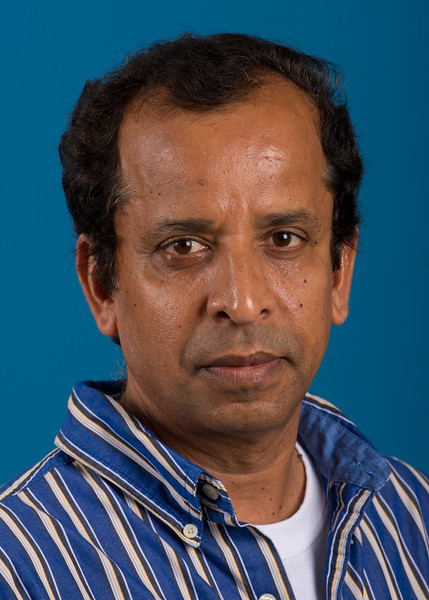 Palaniappan, Devanayagam