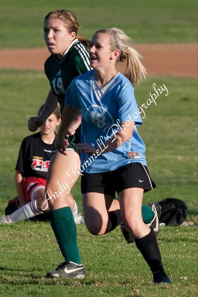 Soccer Girls JV Feb 3 09-72.jpg