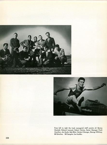 uschist-er-1938~0232.jpg