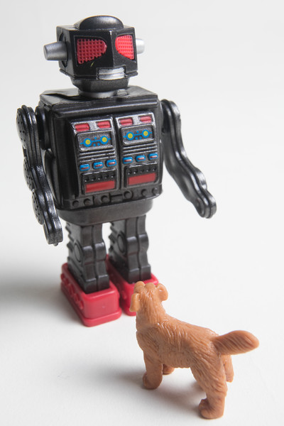 GreyRobot1-6.jpg