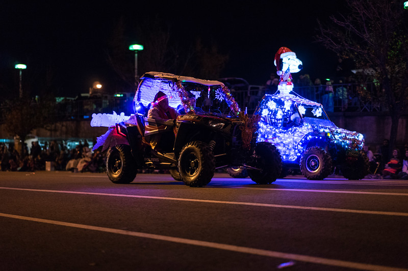 Light_Parade_2015-08032.jpg
