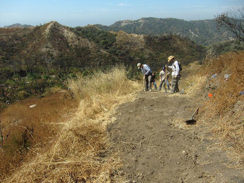 20100710010-Doc Larsen Trailwork CORBA.JPG