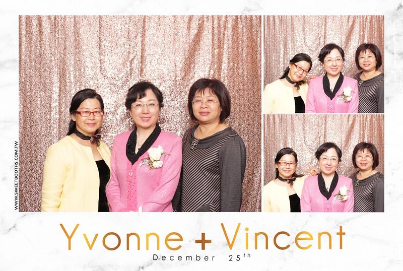 Yvonne.Vincent_12.25 (4).jpg