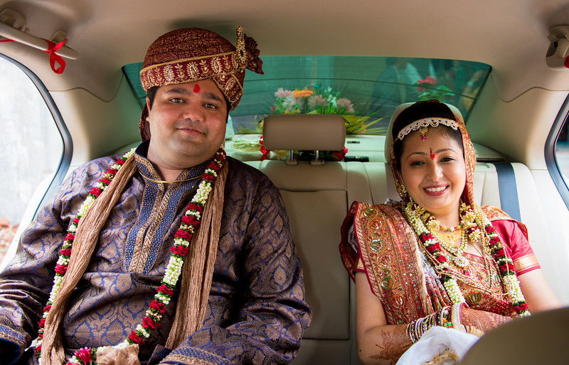 Prakrut Wedding-449.jpg