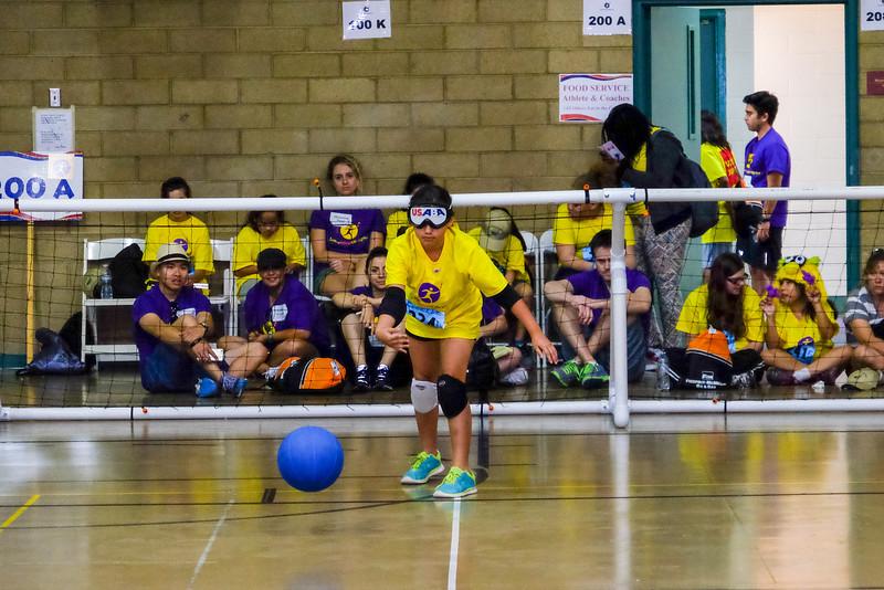2015 Junior Blind Olympics-245.jpg