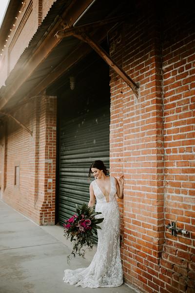 Real Wedding Cover Shoot 01-45.jpg