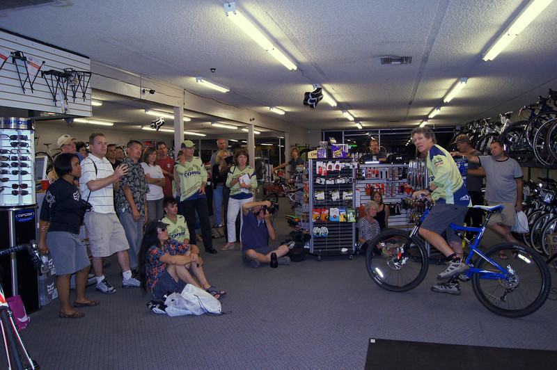 20110812043-CORBA Fundraiser, Cycle World.JPG