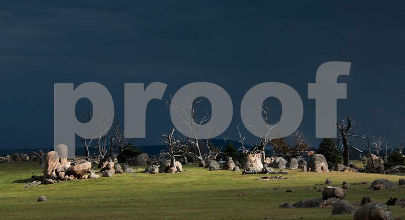 Berridale boulders storm 1.jpg