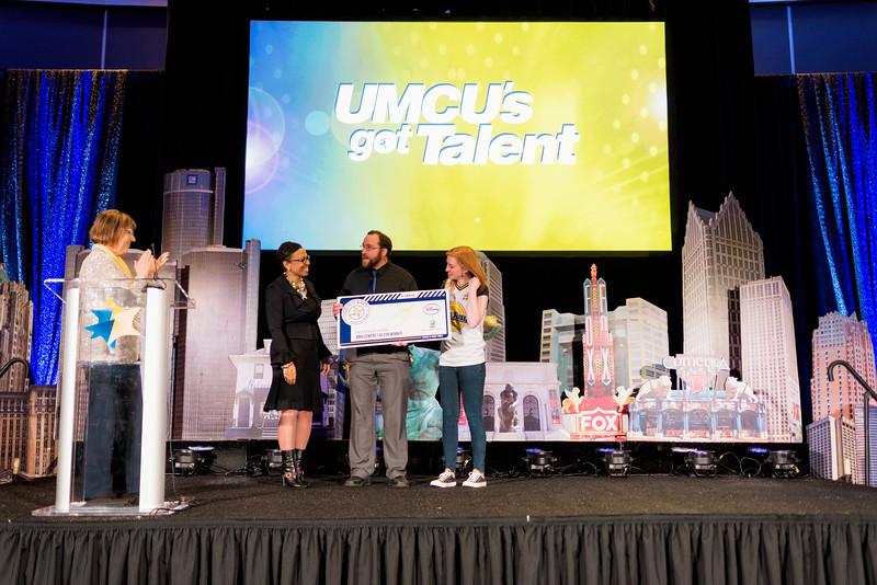 UMCU-2019-Success-Celebration-0158.jpg