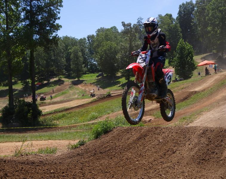 FCA Motocross camp 20171531day3.JPG