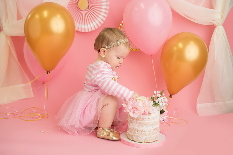 first-birthday-pictures-4970.jpg