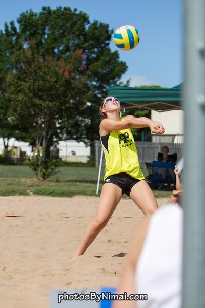APV_Beach_Volleyball_2013_06-16_9540.jpg