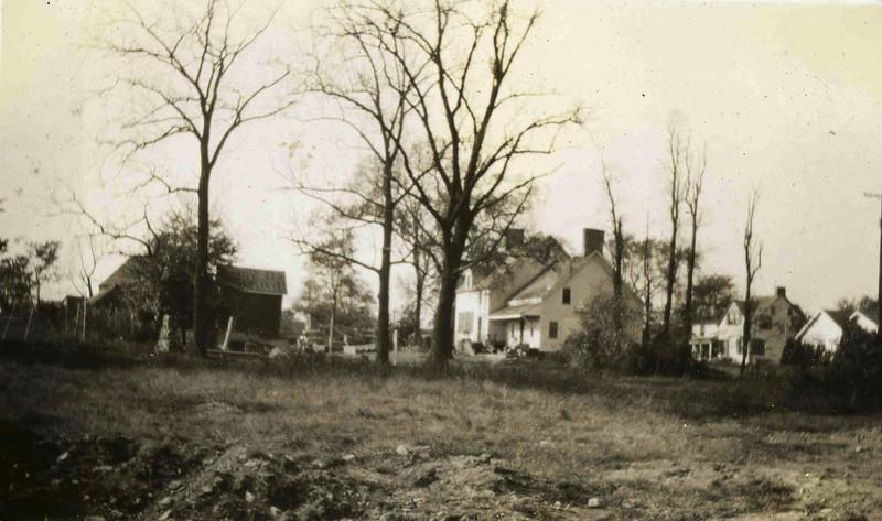 Miller Farm House - rear long.jpg