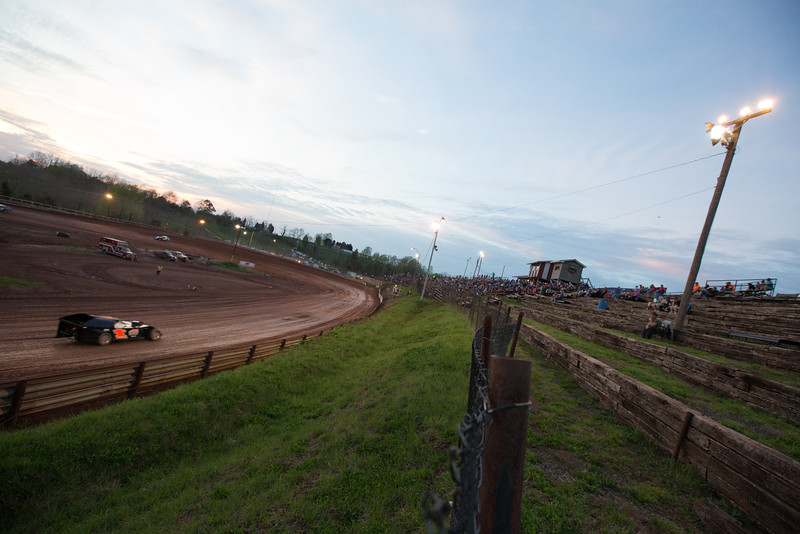 Scriptunas_I77_Raceway-8789.jpg
