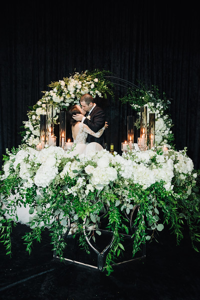 2018-10-20 Megan & Joshua Wedding-938.jpg