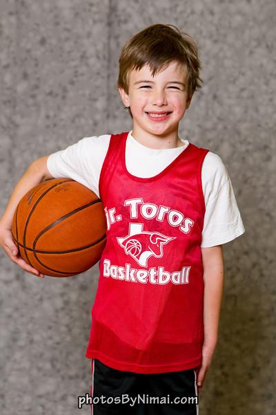 JCC_Basketball_2010-12-05_14-05-4352.jpg