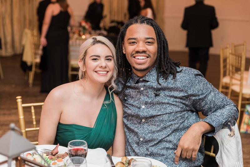 ELP0125 Alyssa & Harold Orlando wedding 1343.jpg
