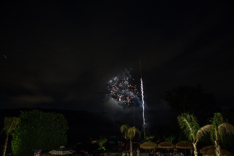 7-2-2016 4th of July Party 0935.JPG