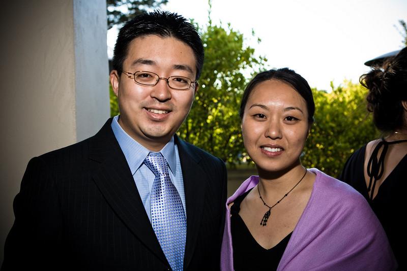 UCSF Surgeons-20.jpg