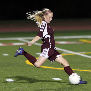 20120525 - St. Soccer - RB Quincy (HRB)