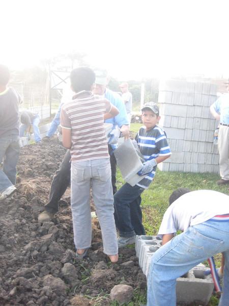 Danli Honduras 2012 027.jpg
