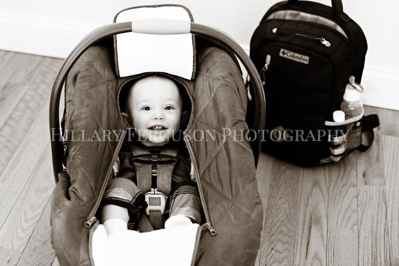 Hillary_Ferguson_Photography_Melinda+Derek_Getting_Ready347.jpg