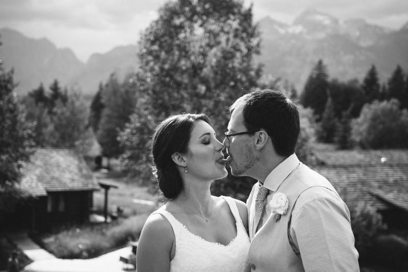 wedding-bw-115.jpg