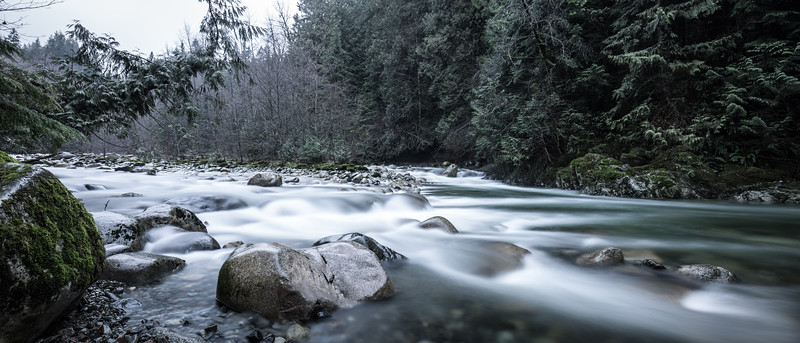 Lynn Canyon_Water Movement and Rock_HR_1-.jpg