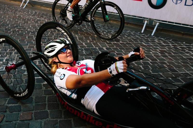 ParaCyclingWM_Maniago_Zeitfahren-46.jpg