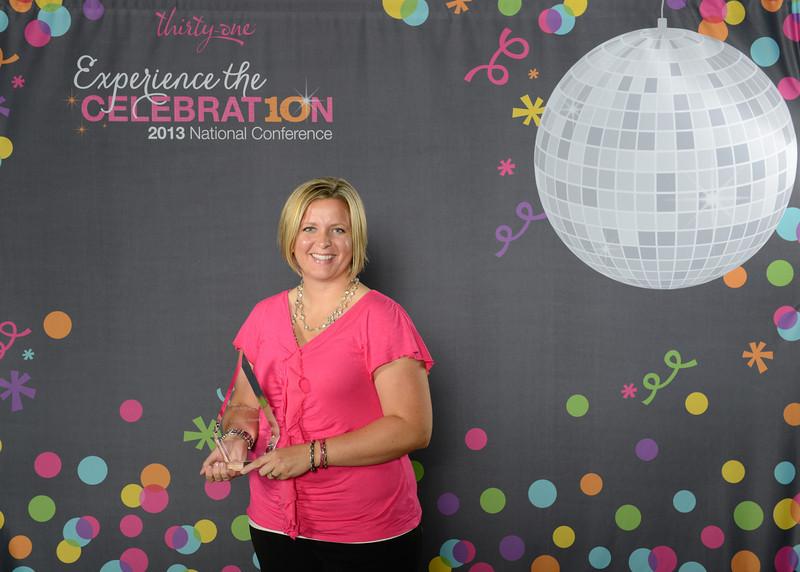 NC '13 Awards - A1 - II-476.jpg