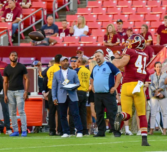 asProFootball_Redskins vs Broncos-30.jpg