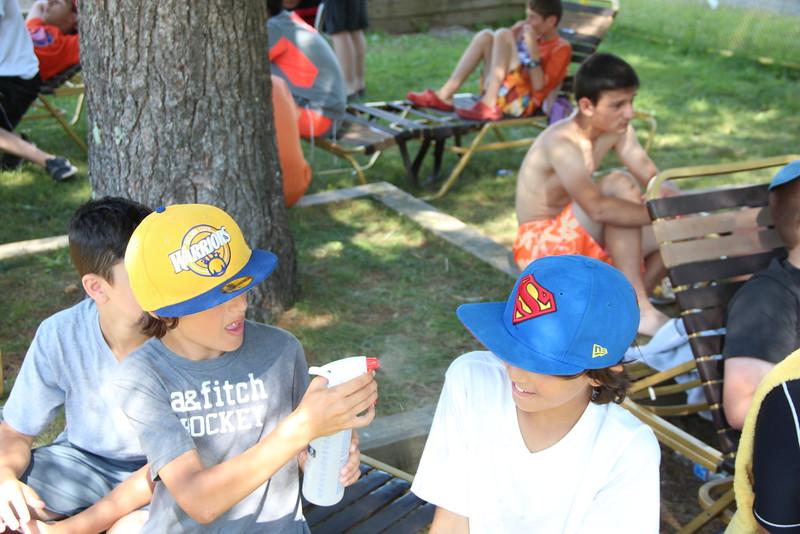 kars4kids_thezone_camp_2015_boys_boy's_division_swimming_pool_ (155).JPG