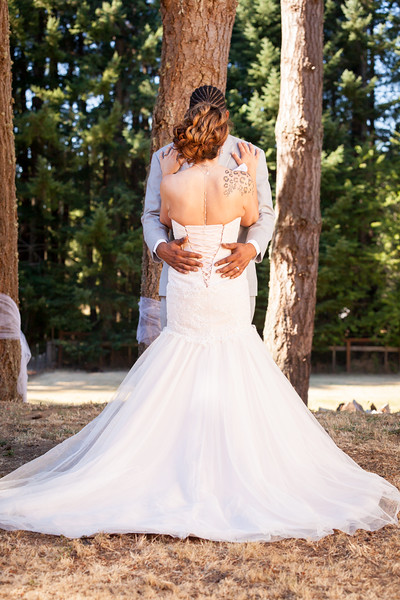 ALoraePhotography_Kristy&Bennie_Wedding_20150718_542.jpg