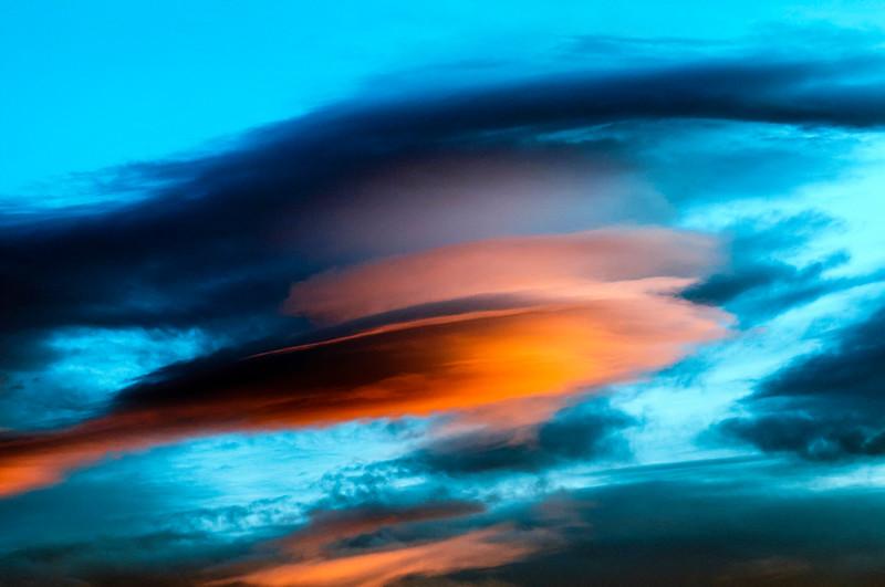 Tahoe Skies-3.jpg