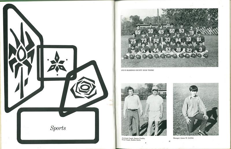 1973-0015.jpg