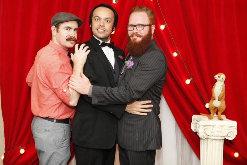 Beard Prom 168.JPG
