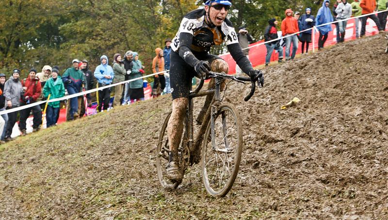 Granogue Cyclocross Wilmington Delaware-03272