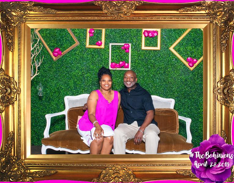 Binion Wedding-23926.jpg