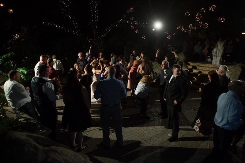 Hofman Wedding-926.jpg