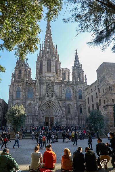 Barcelona-S-3