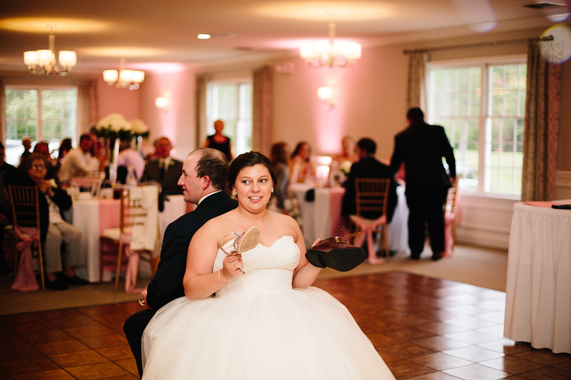 amie_and_adam_edgewood_golf_club_pa_wedding_image-914.jpg