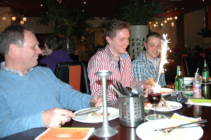 Thomas_Birthday_59.jpg