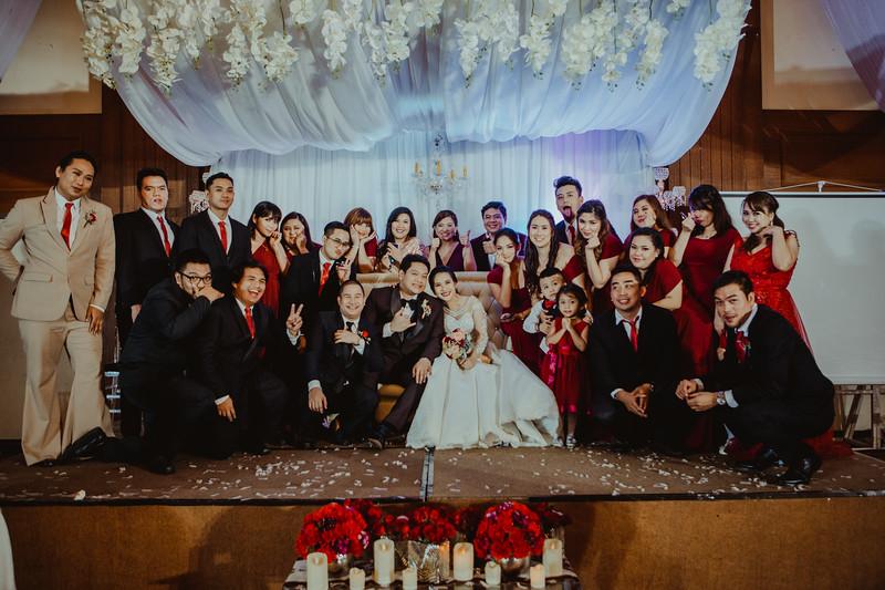 Dino Jude Wedding-1163.jpg