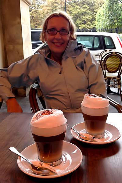 Denise Paris coffee iPh 9030.jpg