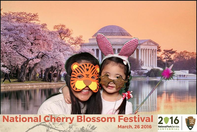 Boothie-NPS-CherryBlossom- (294).jpg