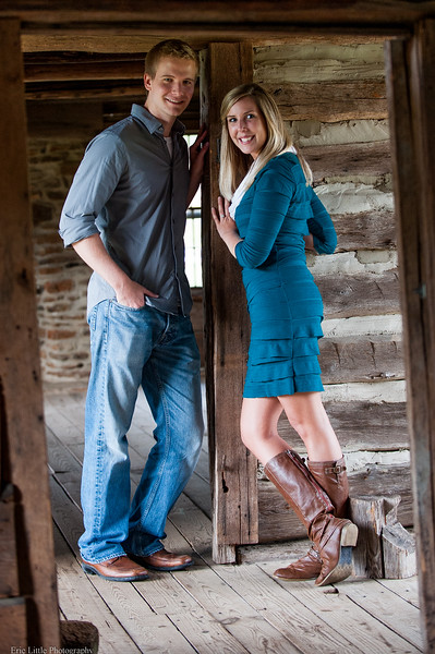 Allison and Michael Engaged-19.jpg