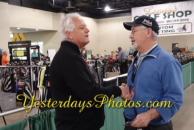 20170211-12 2017 Denver Golf Expo