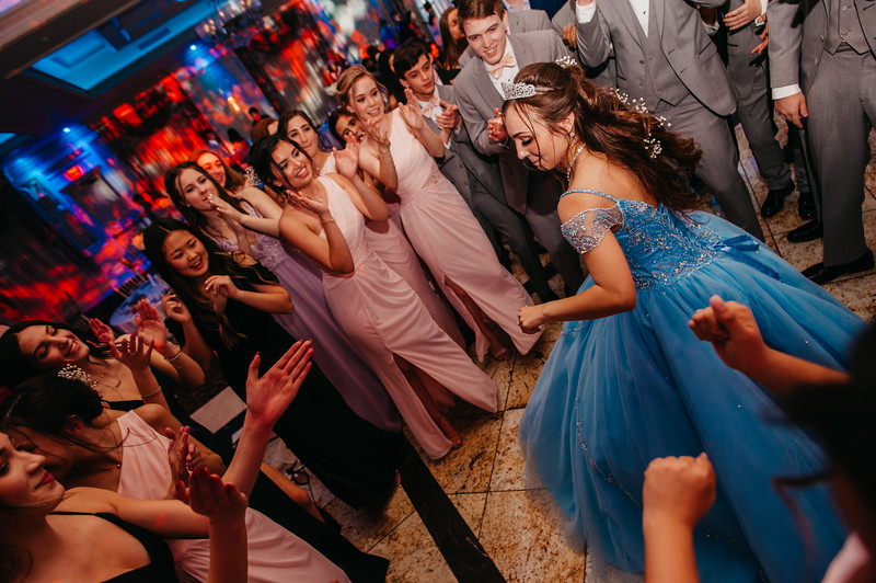 First Dance Images-507.jpg