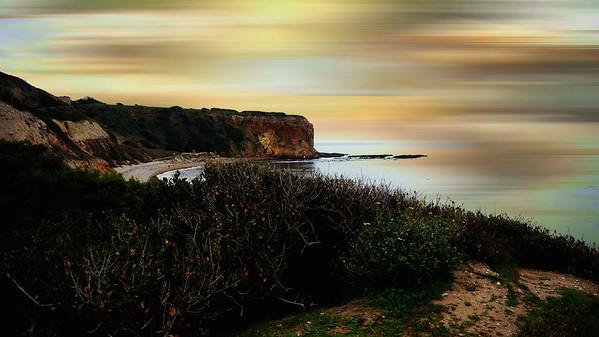 Abalone Cove [02-02-2013]