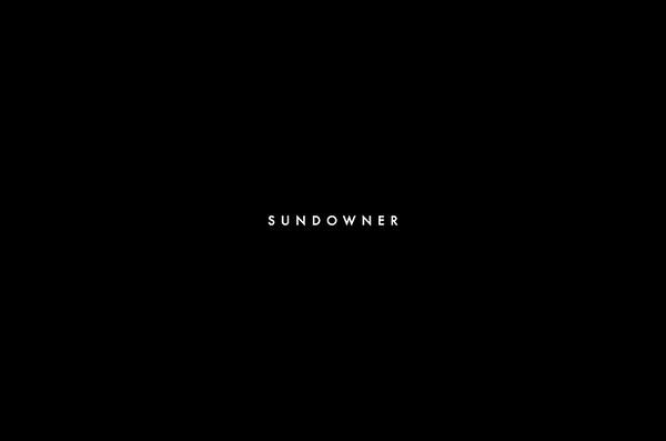 Day 1   Sun Downer